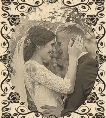 Floral / Wedding Designs